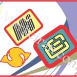 مورد مصرف ، بیشتردر ادارجات دولتی وشرکتهای خصوصی با برند های معروف